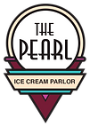 Pearl Color Logo.png