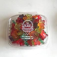Mini Gummie Butterflies