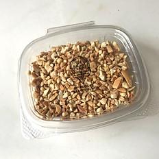 Chopped Peanuts