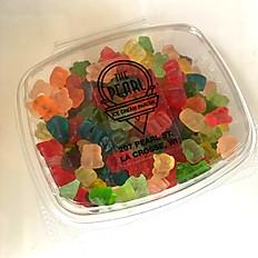 Mini Gummie Bears