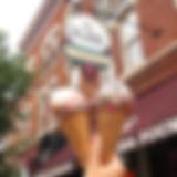 hands waffle cone.jpg