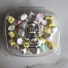 Pastel Dinner Mints
