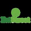 EatStreet_Logo.png.370x370_q85.png
