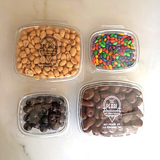 Pearl Trail Mix Pack
