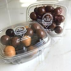 Malted Milkballs