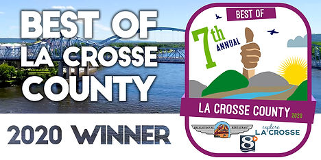 Best of La Crosse 2020.jpg