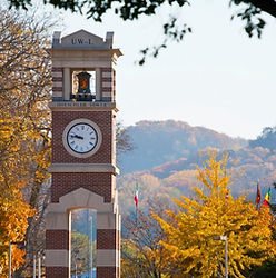 Clock Tower UWL.jpg