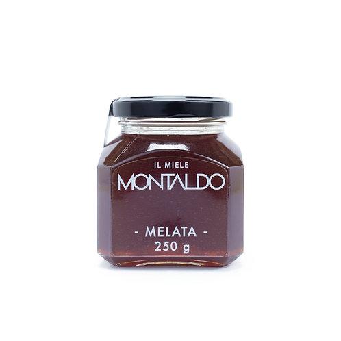 Melata. (Honeydew)