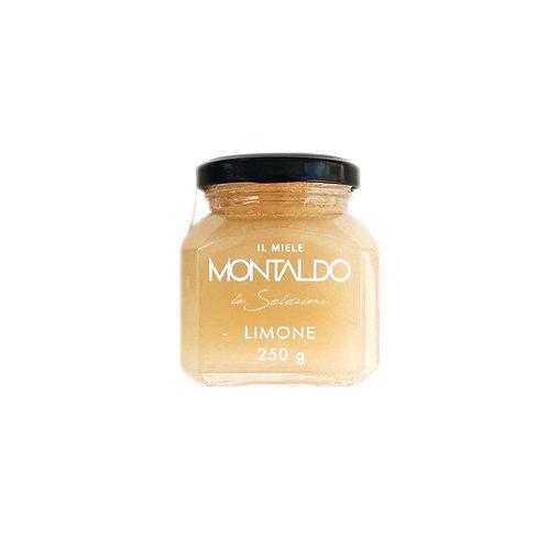 Lemon. (Limone)