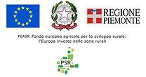 banner_web_PSR20142020.jpg