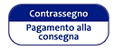 contrassegno (1).png