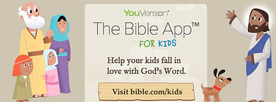 Bible_App_For_Kids_Facebook_Cover_Photo.