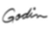 Godin Logo.png