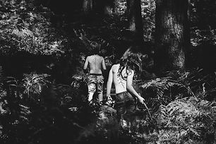 children-wildness.jpg