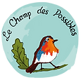logo-champ-des-possibles_yes!.png