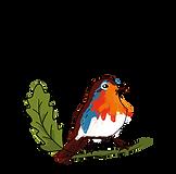 logo-champ-des-possibles_alpha.png