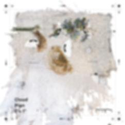 190904_SitePlan.jpg