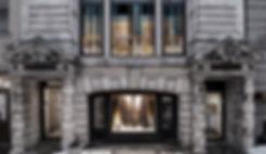 StreetScape_P1030638_MA.jpg