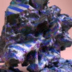 180916_CloseUp02 copy.jpg