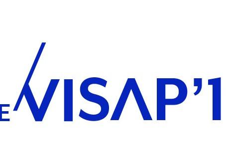 Arctic LiDAR at VISAP 2019