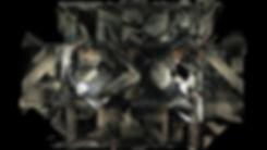 Spatial_A03.jpg