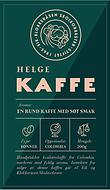 Helgekaffe Bønner.png