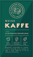Helgekaffe Filter.png