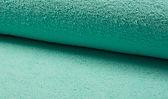 מגבת אקואה