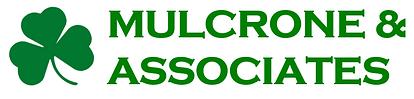 Mulcrone Logo.PNG