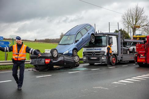 ANZE_OngevalVrachtwagen_XC.JPG