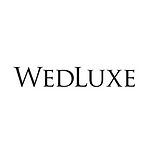 toronto-wedding-planner-award-wedluxe.pn