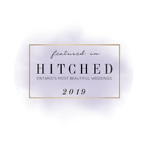 HitchedMagazine.png