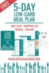 Pinterest - 5-day meal plan mockup.jpg