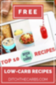 Pinterest - Top 10 Low-carb Recipes.png
