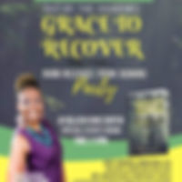 grace to recover flyer.jpg
