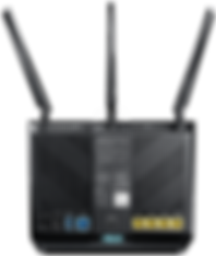 router AC.png