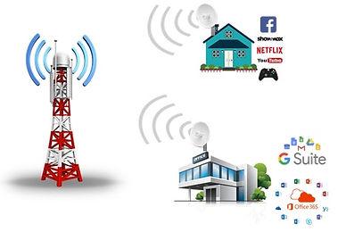 wireless internet illustration.jpg