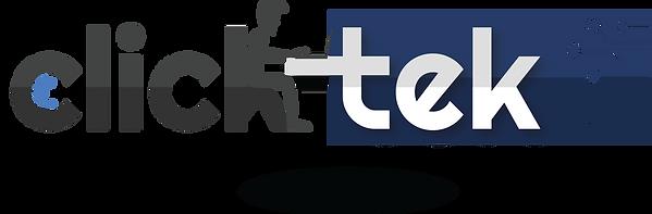 click_tek_logo_design-09.png