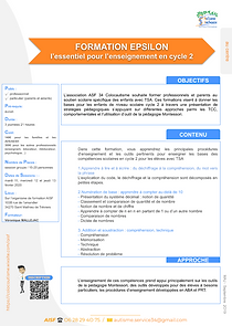 2020-02 - Formation Epsilon cycle 2.png