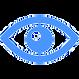 iconmonstr-eye-6-96.png