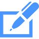 iconmonstr-pen-3-96.png