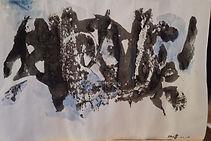 Logogramme.jpg