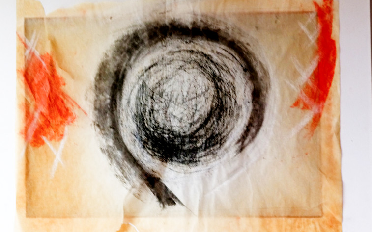 Sphère 2