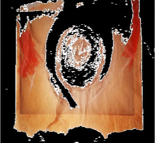 Sphère 1