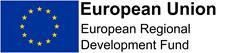 ERDF National Evaluation Survey