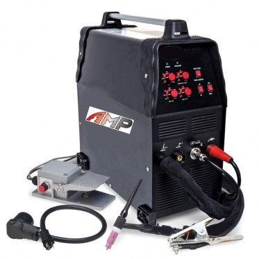 amp tig welder.jpg