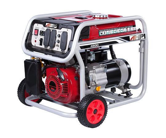AMP 4500 generator.jpg