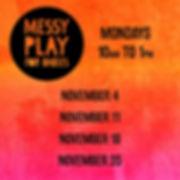 schedule_messyBabiesNovember.jpg