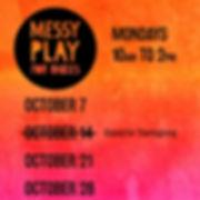 schedule_messyBabiesOctober.jpg