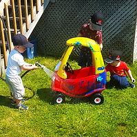 summerArtClub_washingCar.jpg